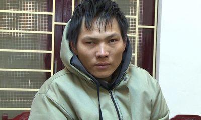 Vụ trùm ma túy dùng flycam theo dõi cảnh sát: Chân dung