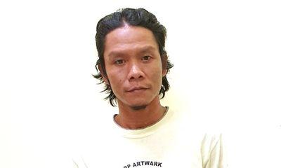 Bắt 20 con bạc đá gà ăn tiền ở Long An: Chân dung kẻ cầm đầu 38 tuổi