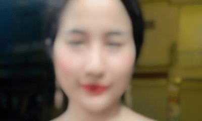 Mẹ trình báo con gái bị lừa bán sang Myanmar làm vợ: Trưởng Công an huyện nói gì?