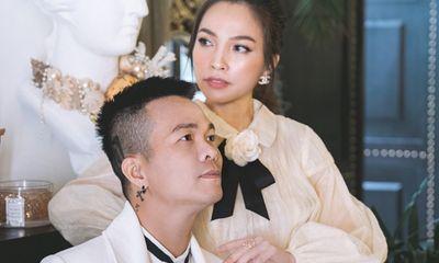 Nhạc sĩ Phúc Trường: Chính Hiền Thục góp ý kịch bản tình yêu đồng giới cho MV Biệt Khúc