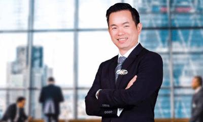 Nguyên Tổng giám đốc Nguyễn Kim Phạm Nhật Vinh đang bị truy nã là ai?