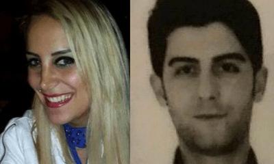 Gã đàn ông nhẫn tâm sát hại người tình 10 năm trong lúc