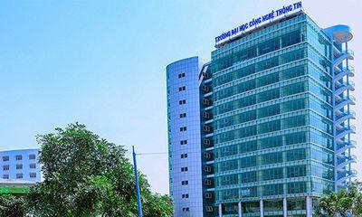 Vì sao trường ĐH Công nghệ thông tin - ĐH Quốc gia TP.HCM cho sinh viên nghỉ Tết đến 49 ngày?