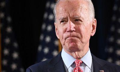 Ông Biden sẽ ký loạt sắc lệnh xóa bỏ di sản của chính quyền Trump