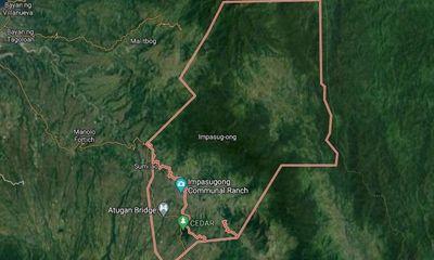 Tin tức quân sự mới nhất ngày 17/1: Trực thăng quân sự Philippines gặp nạn, 7 người thiệt mạng