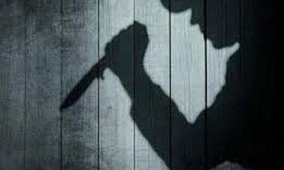 Vĩnh Long: Tạm giữ hình sự đối tượng đâm chết người vì bình luận trên TikTok