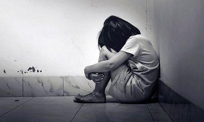 Chấn động bé gái 13 tuổi bị bắt cóc, cưỡng hiếp tập thể bởi 9 người đàn ông