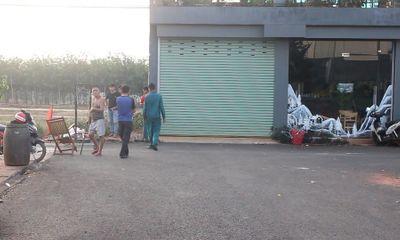 Hỗn chiến trước quán cà phê Giáng Hương, thiếu niên 17 tuổi tử vong: Hé lộ nguyên nhân