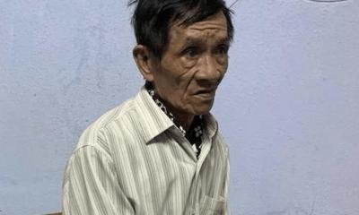 Vụ U50 bán dâm trong nhà nghỉ ở Gia Lai: Chân dung