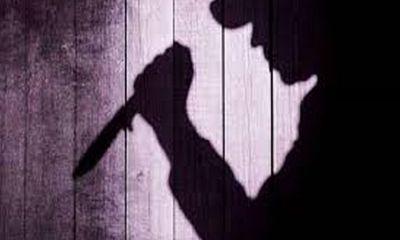 Bến Tre: Điều tra án mạng khiến 2 người tử vong, nghi do mâu thuẫn tình cảm