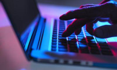 Bộ Công an hướng dẫn cách ngăn tin tặc tấn công dịp Đại hội Đảng XIII