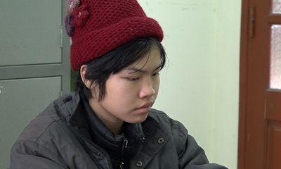Bắc Kạn: Mẹ trẻ sinh năm 2000 sát hại con gái 4 tháng tuổi vì