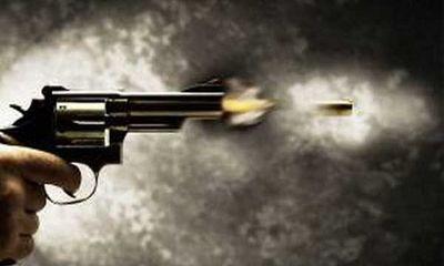Đấu súng kinh hoàng ở miền Nam Philippines, 13 người thiệt mạng