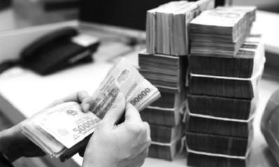 Rủ nhau lừa tiền ngân hàng, cặp đôi lĩnh án tù thích đáng