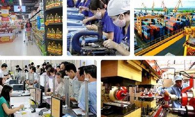 Vận dụng thời cơ trong nguy khó để phục hồi kinh tế