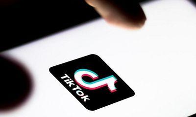 Italy yêu cầu TikTok siết chặt người dùng sau vụ bé gái 10 tuổi tử vong do chơi thử thách nguy hiểm
