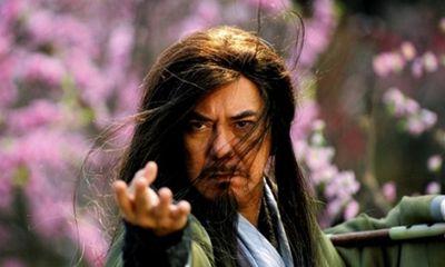 5 đại cao thủ có cuộc đời bi ai nhất tiểu thuyết kiếm hiệp Kim Dung