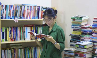 Dự án đọc sách