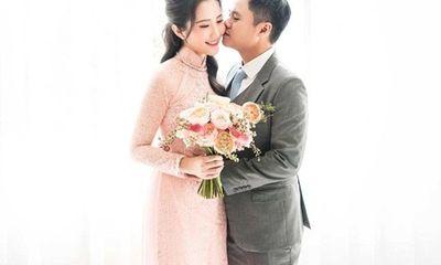 Tin tức giải trí mới nhất ngày 28/1: Đám cưới thiếu gia Phan Thành và Primmy Trương được livestream