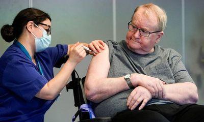 EU khẳng định vaccine COVID-19 của Pfizer không liên quan đến những ca tử vong sau tiêm