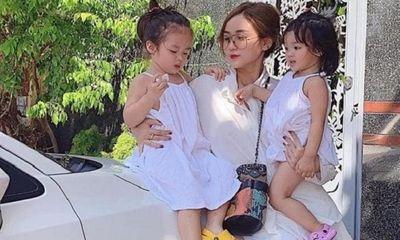 Vợ cũ của Hoài Lâm tự đặt ra loạt tiêu chuẩn khắt khe khi bị fan hỏi chuyện tái hôn