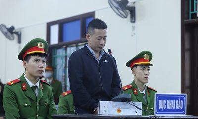 Vụ truy sát gia đình vợ cũ, 2 người chết ở Hà Tĩnh: Lê Minh Hải muốn hiến xác cho y học