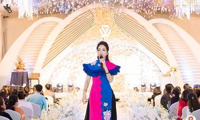 Ceo Nguyễn Duyên: Phụ nữ hiện đại không ngại khẳng định mình