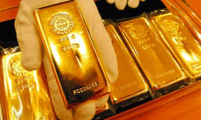 Giá vàng hôm nay 30/1: Giá vàng SJC bán ra tiếp tục tăng