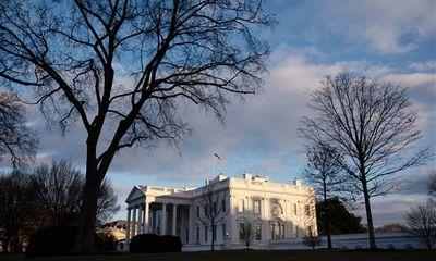 Nhà Trắng thay đổi hoàn toàn dưới thời ông Biden