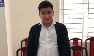 Vụ nữ sinh viên Hà Nội bị bạn của người yêu hiếp dâm: Chân dung gã