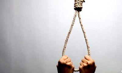Nghệ An: Nghi án nam sinh lớp 6 treo cổ tự tử tại nhà