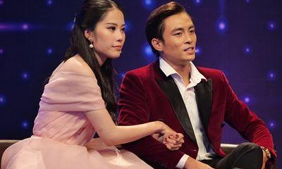 Tin tức giải trí mới nhất ngày 31/1: Nam Em xác nhận suýt chia tay Lãnh Thanh vì