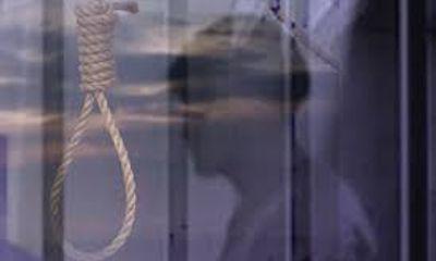 Nam sinh lớp 6 nghi treo cổ tự tử ở Nghệ An: Hoàn cảnh gia đình khó khăn, tính tình trầm lặng