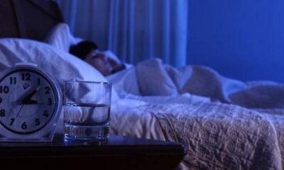 Trung Quốc: Hơn 300 triệu người bị rối loạn giấc ngủ do ảnh hưởng bởi dịch bệnh COVID-19