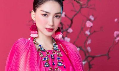 Nhái giọng Chi Pu hát Anh ơi ở lại nhưng Hòa Minzy khiến dân tình xôn xao vì lý do này