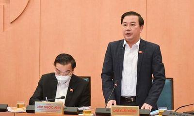 Hà Nội đóng cửa quán game, internet từ 0h ngày 2/2 để phòng dịch COVID-19