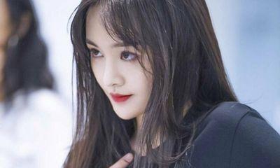 Rộ tin Trịnh Sảng nhảy lầu tự tử sau khi bị đuổi ra khỏi giới giải trí vì scandal mang thai hộ