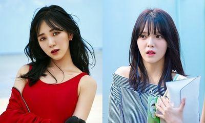 2020 sóng gió của showbiz Hàn: Phòng chat tình dục gây chấn động, idol nhà SM liên tục vướng bê bối