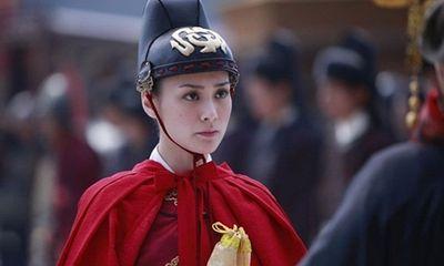 """Rợn người quá trình """"tịnh thân"""" của nữ thái giám trong lịch sử Trung Quốc"""
