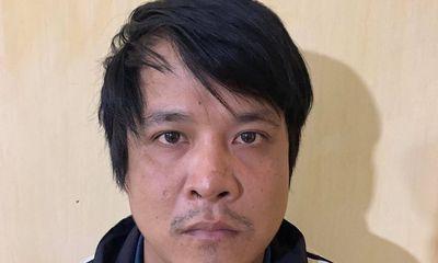 Tin tức pháp luật mới nhất ngày 3/2: Gã trai say xỉn hiếp dâm chủ trang trại ở Hà Nội khai gì?
