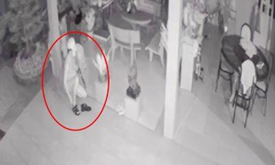 Vụ trộm không mảnh vải che thân đột nhập nhà dân: Ra đường, mặc quần áo rồi tẩu thoát