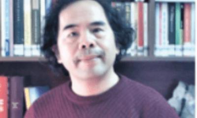 Mùa len trâu qua góc nhìn của nhà văn Sơn Nam
