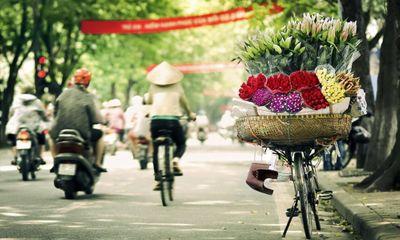 Dự báo thời tiết mới nhất hôm nay 4/2: Hà Nội nắng ấm