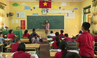 Từ tháng 3/2021, chính thức bỏ chứng chỉ ngoại ngữ, tin học cho giáo viên