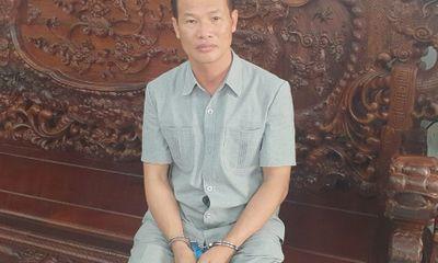 Vì sao giám đốc Nguyễn Chu Sâm bị bắt tạm giam 120 ngày?