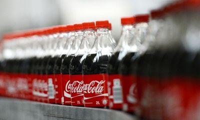 Coca-Cola khiếu nại việc nộp phạt thuế 821 tỷ đồng, Tổng cục Thuế chỉ ra nhiều