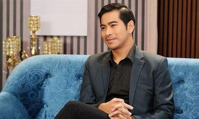 Diễn viên Thanh Bình lần đầu hé lộ vụ ly hôn với