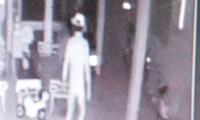 Vụ trộm khỏa thân vào nhà nguyên Trưởng phòng Giáo dục huyện: Nạn nhân tiết lộ