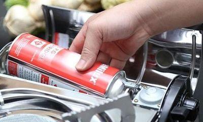 Tin tức đời sống ngày 7/2: Ăn lẩu bếp gas mini, người đàn ông bị nát bàn tay