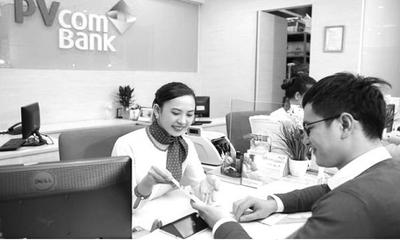 Tiền tỷ đem gửi tiết kiệm ở ngân hàng, làm sao để an toàn?